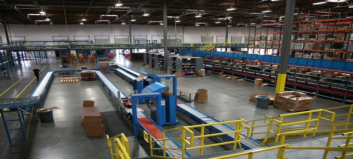 material-handling-conveyor-system-amway-california-Copy