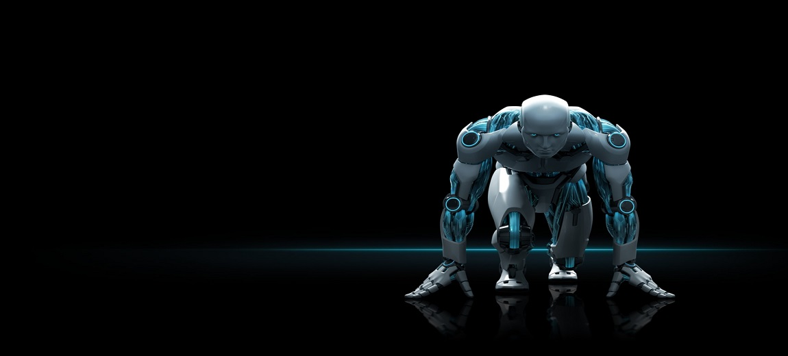 robot-wallpaper-1-Copy